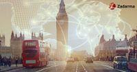london-zadarma