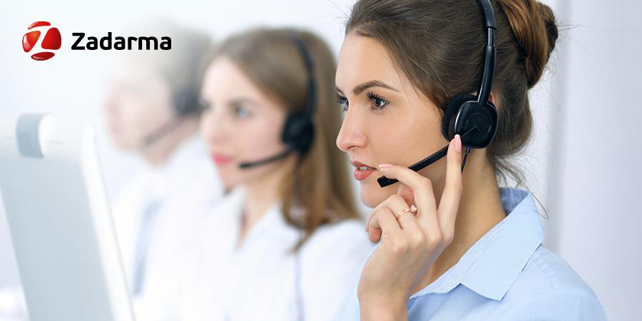 call center para tu negocio