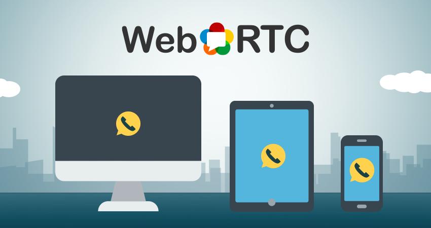 WebRTC Zadarma - przycisk do nawiązywania połączeń na Twojej stronie