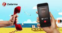 desviar llamadas de fijo a móvil