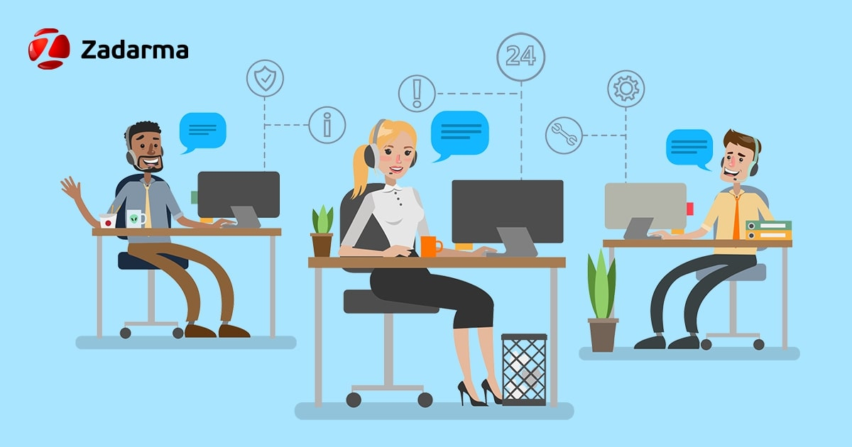 cómo integrar tu CRM con tu Call Center