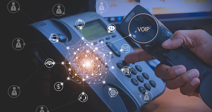 sip-telephony