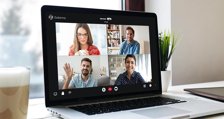 Cuánto cuesta un servicio de videollamadas profesional y seguro