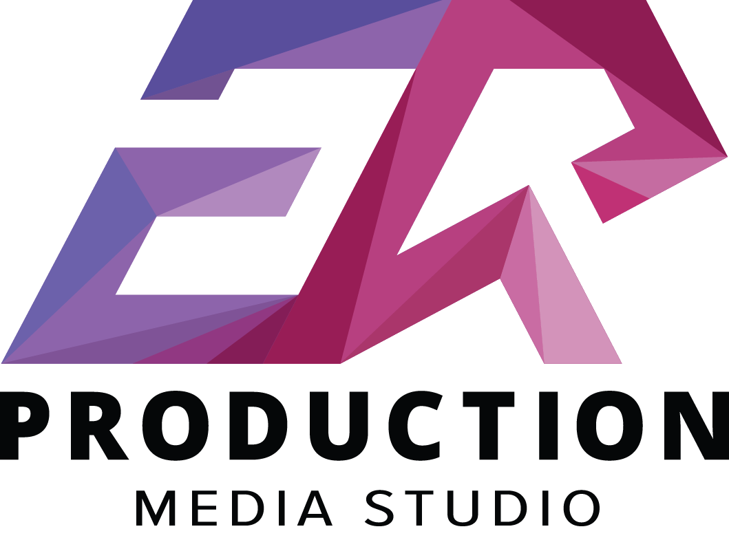 Media Studio ER-PRODUCTION