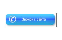 Get Adobe Flash player