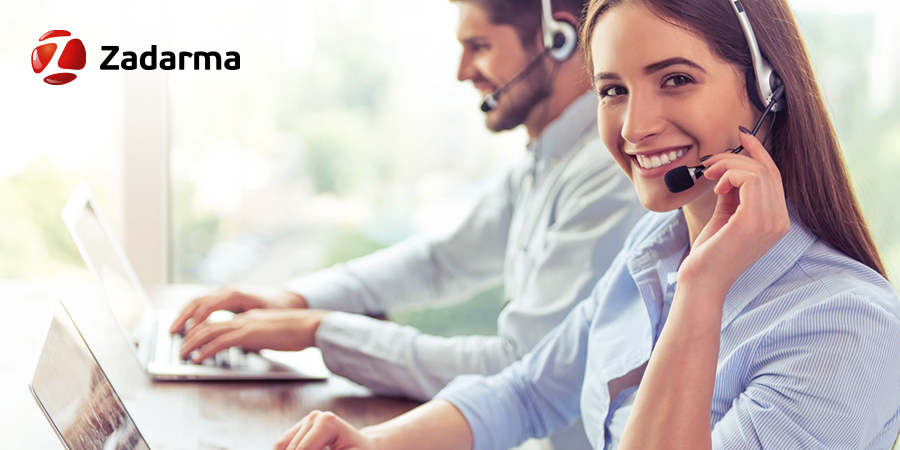 CRM system integration with PBX