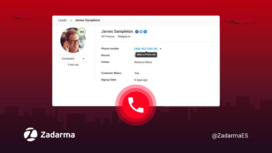 programa gestion de tienda online y telefonia ip