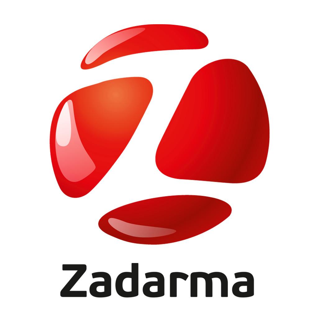 Zadarma - VoIP, virtual numbers, IP PBX, free calls