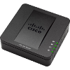 Cisco-SPA112/Cisco-SPA122