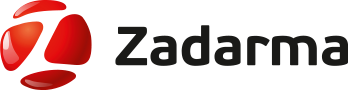 Zadarma Coupons and Promo Code